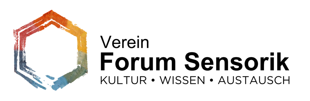 Verein Forum Sensorik